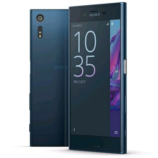 Download and Install Android 8.0 AOSP ROM On Sony Xperia XZ