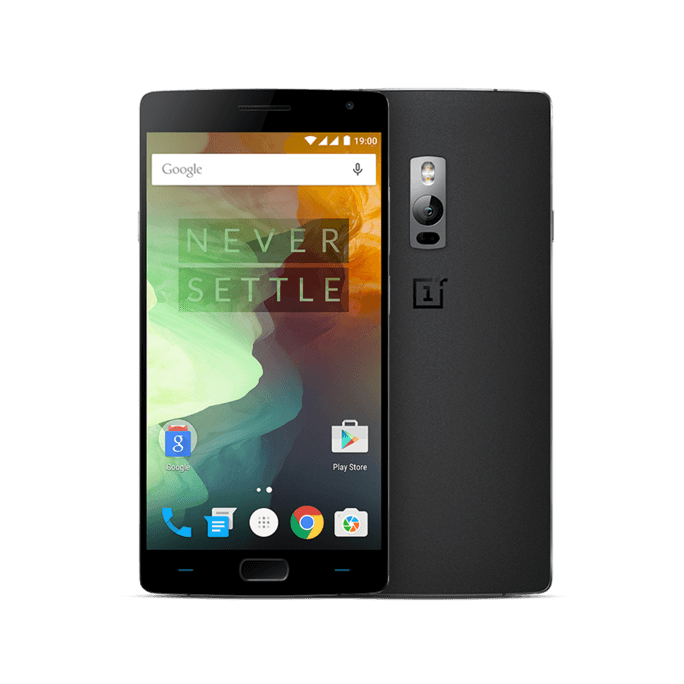 Download and Install Lineage OS 15 On OnePlus 2   Android 8.0 Oreo