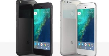 Download and Install LineageOS 15 on Pixel/Pixel XL | Android 8.0 Oreo