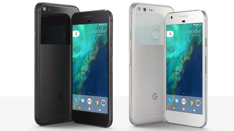Download and Install Lineage OS 15 on Pixel/Pixel XL | Android 8.0 Oreo