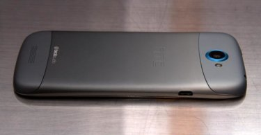 Download and Install Lineage OS 15 On HTC One S | Android 8.0 Oreo