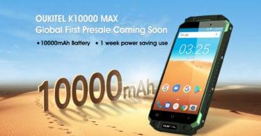 K10000MAXpresale coming soon