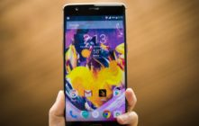 Android 8.0 Oreo Hydrogen OS 8.0.0 On OnePlus 3T