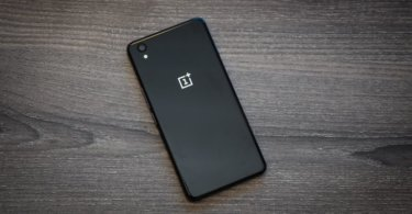 Install LineageOS 15 On OnePlus X