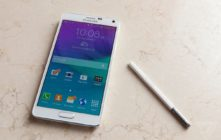 Install Resurrection Remix Android Nougat 7.1.2 On GalaxyNote 4