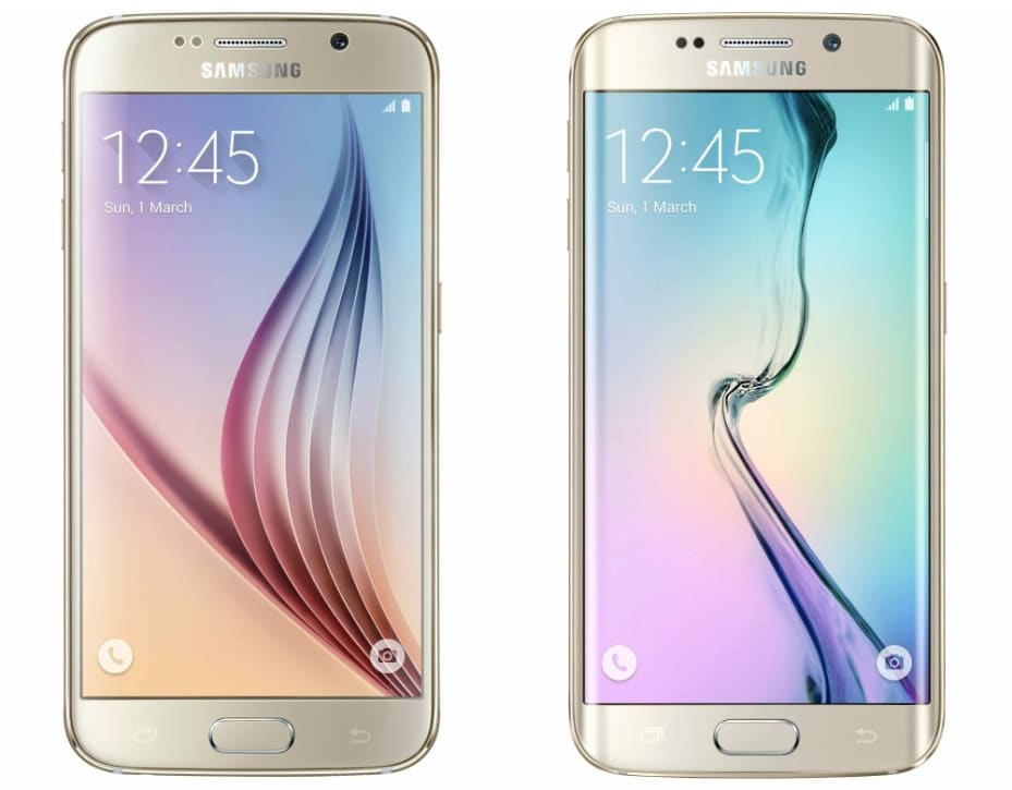 Download and Install Lineage OS 15 On US-Cellular Galaxy S6/S6 Edge (G920R/G925R)