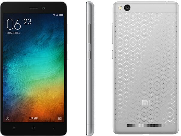 Download and Install LineageOS 15 On Redmi 3/Pro | Android 8.0 Oreo