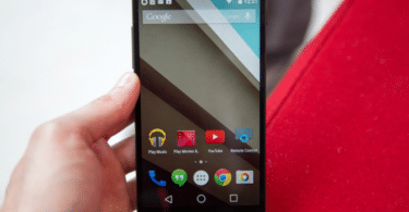 3 Simple Tips to Improve Your Android's Speed and Battery