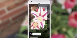 Get Google Lens In Any Android Device