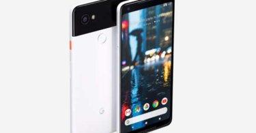 Download Google Pixel 2 Live Wallpapers