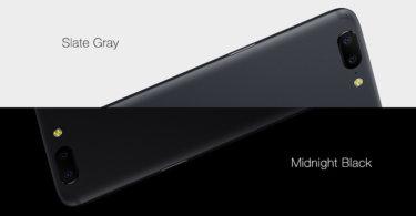 Hydrogen OS v10 On OnePlus 5