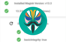 Magisk v14.5 update brings ability to hide root access easily