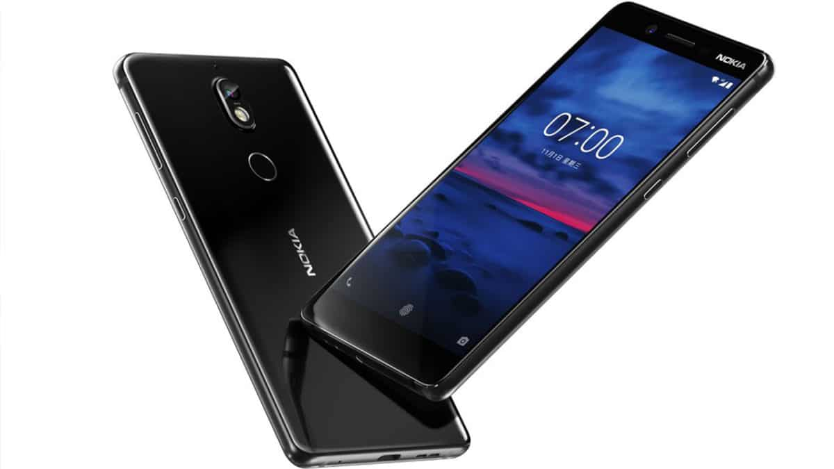 Root Nokia 7 Without PC