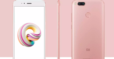 root Xiaomi Mi A1 safely without PC