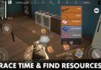 Last Battleground: Survival For PC On Windows and MAC