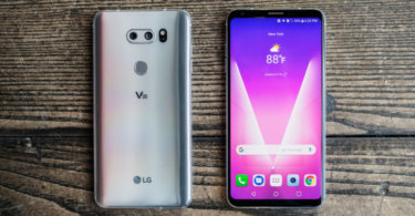 Download VS99610c Blueborne September Security for Verizon LG V30