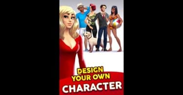Download and Install Home Street