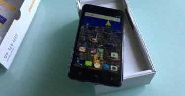 Install TWRP and Root Digma Citi ATL 4G