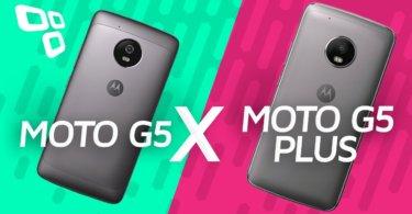 Moto G5/G5 Plus SD Card Corruption Issue