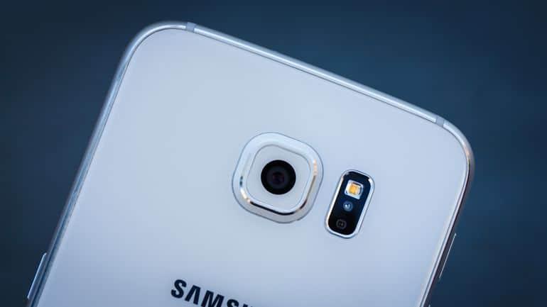 G920IDVU3FQH5 August 2017 Update ON Galaxy S6