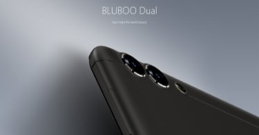 Root Bluboo Dual and Install TWRP recovery