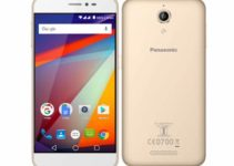 How To Root Panasonic P85 Without PC/Mac Computer or Laptop