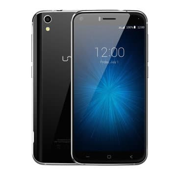 Root UMi London and Install TWRP recovery