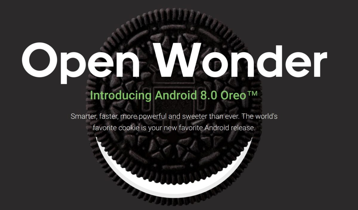 Download Android 8.1 Oreo Developer Preview 2 OPP6.171019.012