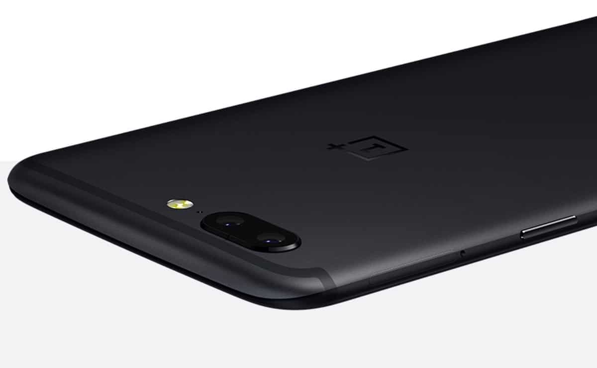 Download OnePlus 5T Camera App port for other OnePlus devices