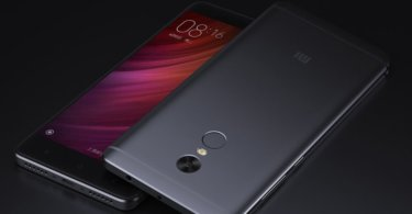 Install TWRP Recovery and Root Xiaomi Redmi Note 4X (mido)