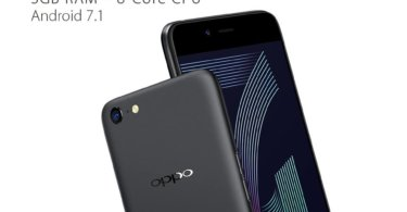 Root Oppo A71 Without PC/Mac Computer or Laptop