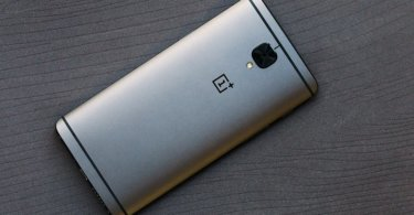 OxygenOS 5.0 Android 8.0 Oreo For OnePlus 3 and 3T