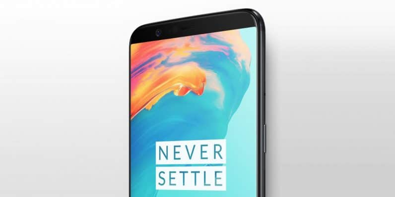 Download OnePlus 6T USB Drivers and ADB Fastboot Tool