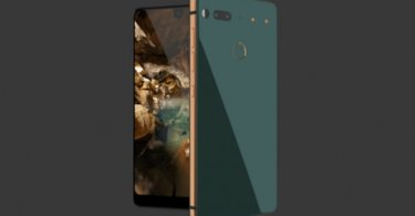 Root Essential Phone, Install TWRP and Unlock Bootloader