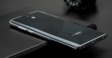 Root Bluboo XTouch and Install TWRP recovery