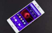 Lineage OS 15 For Xperia Z3 and Z3 Dual (Android 8.0 Oreo)