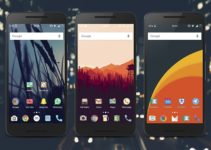 {2020} Top 10 New Nova Launcher Icon Packs For Free