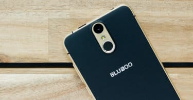Root Bluboo X9 and Install TWRP