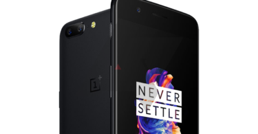 Download leaked OnePlus 5 Android 8.0 Oreo beta update