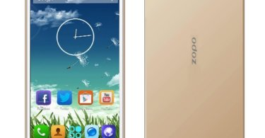 Download TWRP and Root Zopo ZP1000
