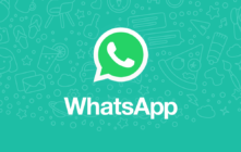 AP - WhatsApp 2.17.422 Android beta is now available