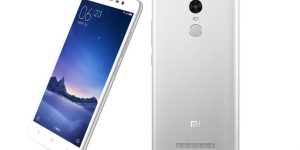 Download Nitrogen OS 8.1 ROM For Redmi Note 3