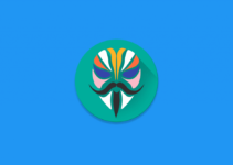 How to Install Magisk without TWRP in 2021