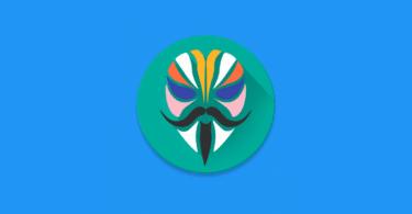 Magisk v15.1 released; comes with bootloop fix for Magisk v15