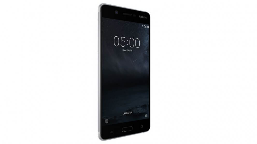 Nokia 5 Gets Android Oreo Beta OTA Update As Version 5.140
