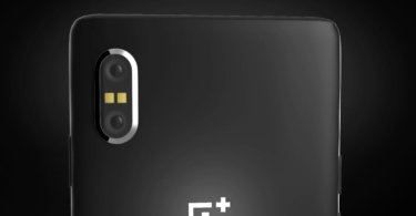 OnePlus 6 Rumored Specifications, Price and Release Date
