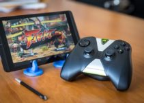 15 Best Games With Gamepad Support For Android