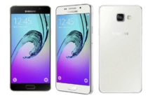 Root Galaxy A3 2016 SM-A320F On Android Nougat