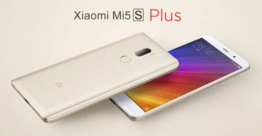 Download and Install Android 8.1 Oreo On Xiaomi Mi 5s Plus (natrium) [InvictaOS-8.1.0 ROM]