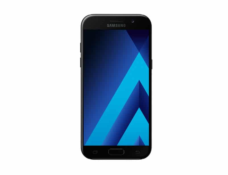 Download and Install Lineage OS 15.1 On Samsung Galaxy A5 2017 | SM-A520F (Android 8.1 Oreo)